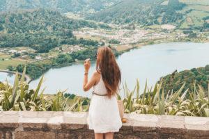 Overtoerisme – Hoe wij de wereld om zeep helpen