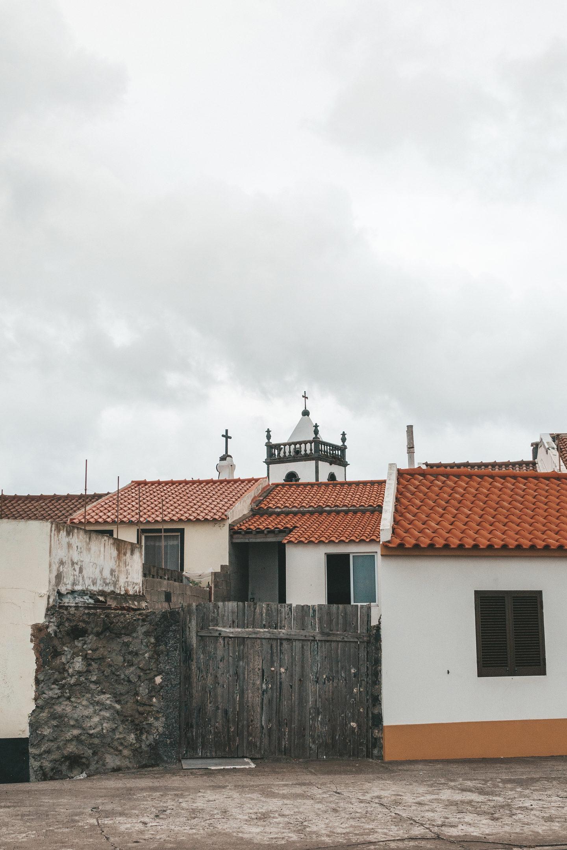 Ponta delgada sao miguel