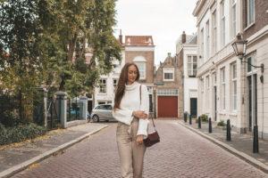 Een kleine vertelling | Dordrecht