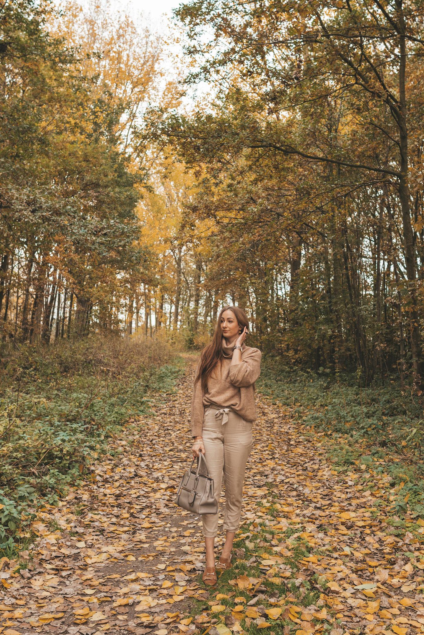 Hoogtepunten van november Linda's Wholesome Life Dordrecht