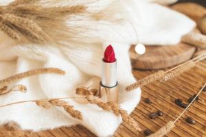 jane iredale – Triple Luxe Lipstick