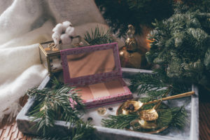 Gift Guide – Cruelty Free Beauty