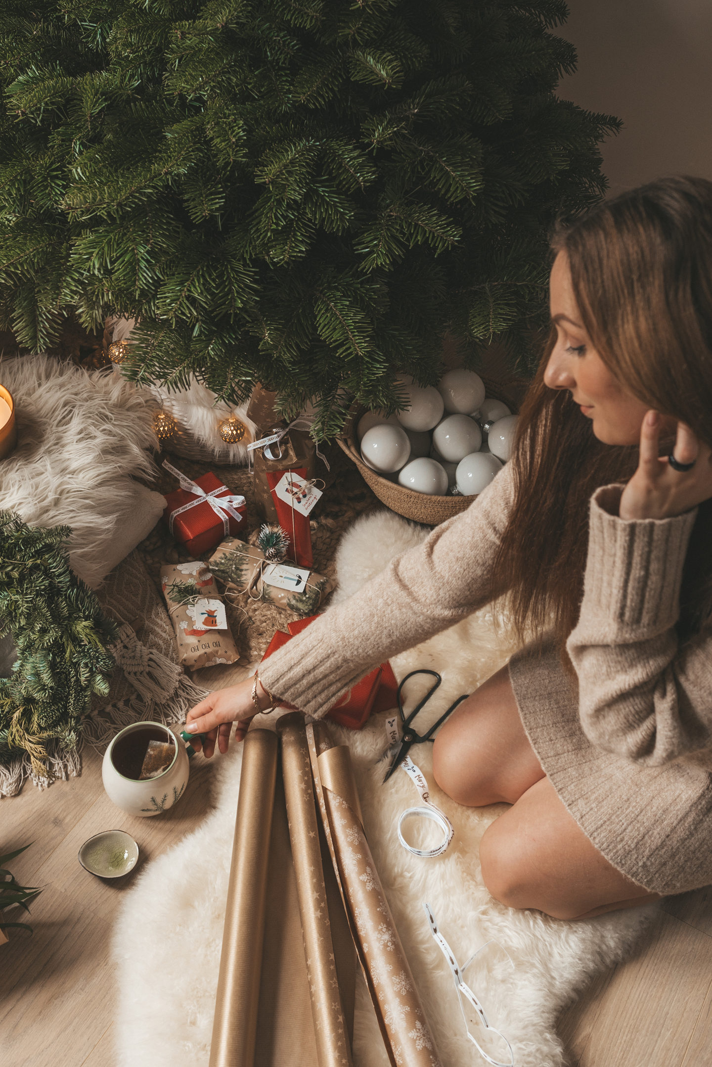 Gift Guide Linda's Wholesome Life