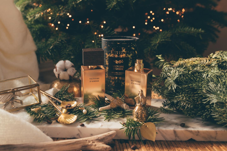 Gift Guide dieGift Guide dierproefvrij parfumrproefvrij parfum