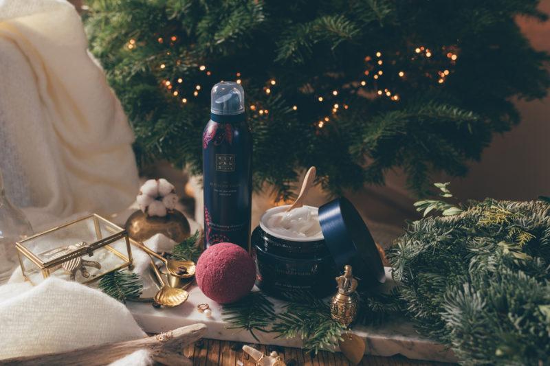 Gift Guide – Cruelty Free Skincare