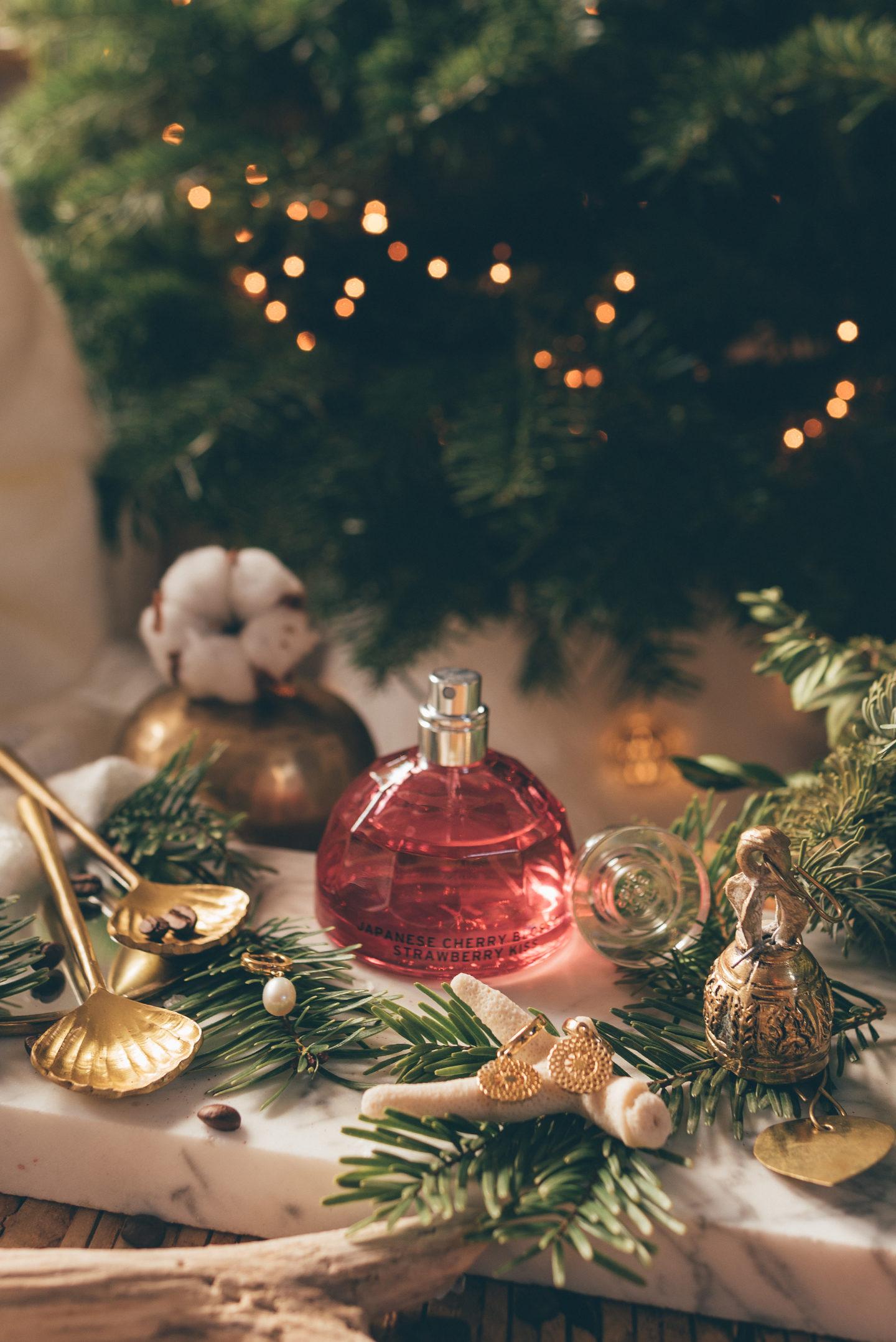 Gift Guide dierproefvrije parfums