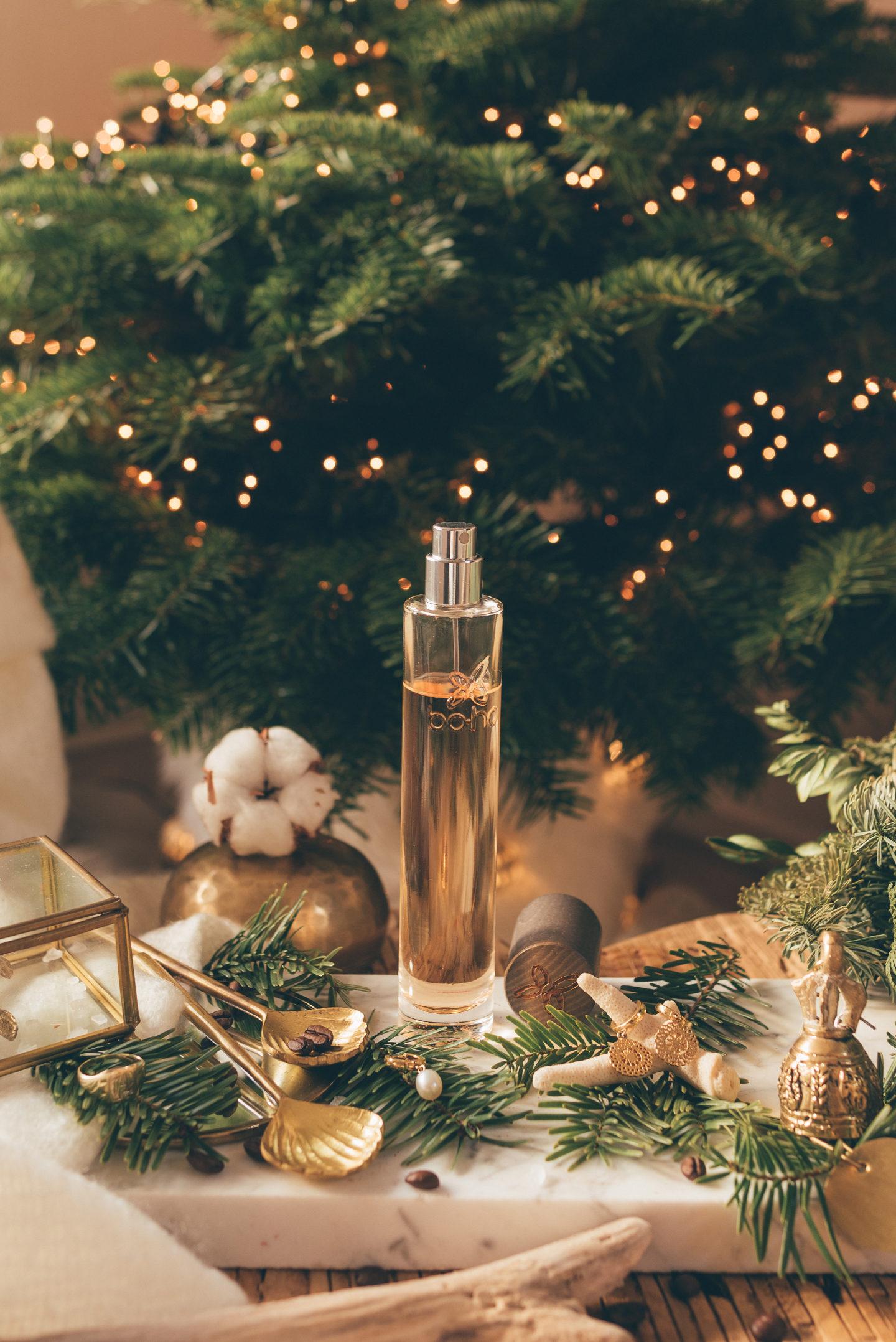 Gift Guide dierproefvrije parfums Boho