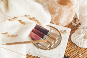 Shades for Fall-collectie | jane iredale