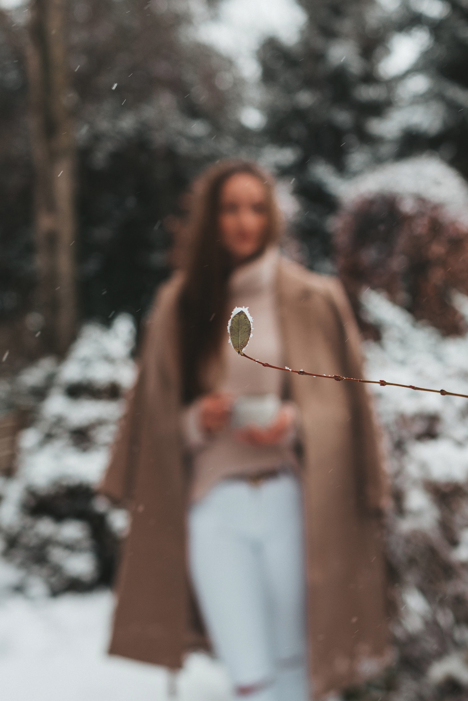Winter Self Love Routine Linda's Wholesome Life
