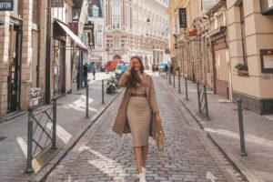 Travel Guide Lille | Het Parijs van Noord-Frankrijk