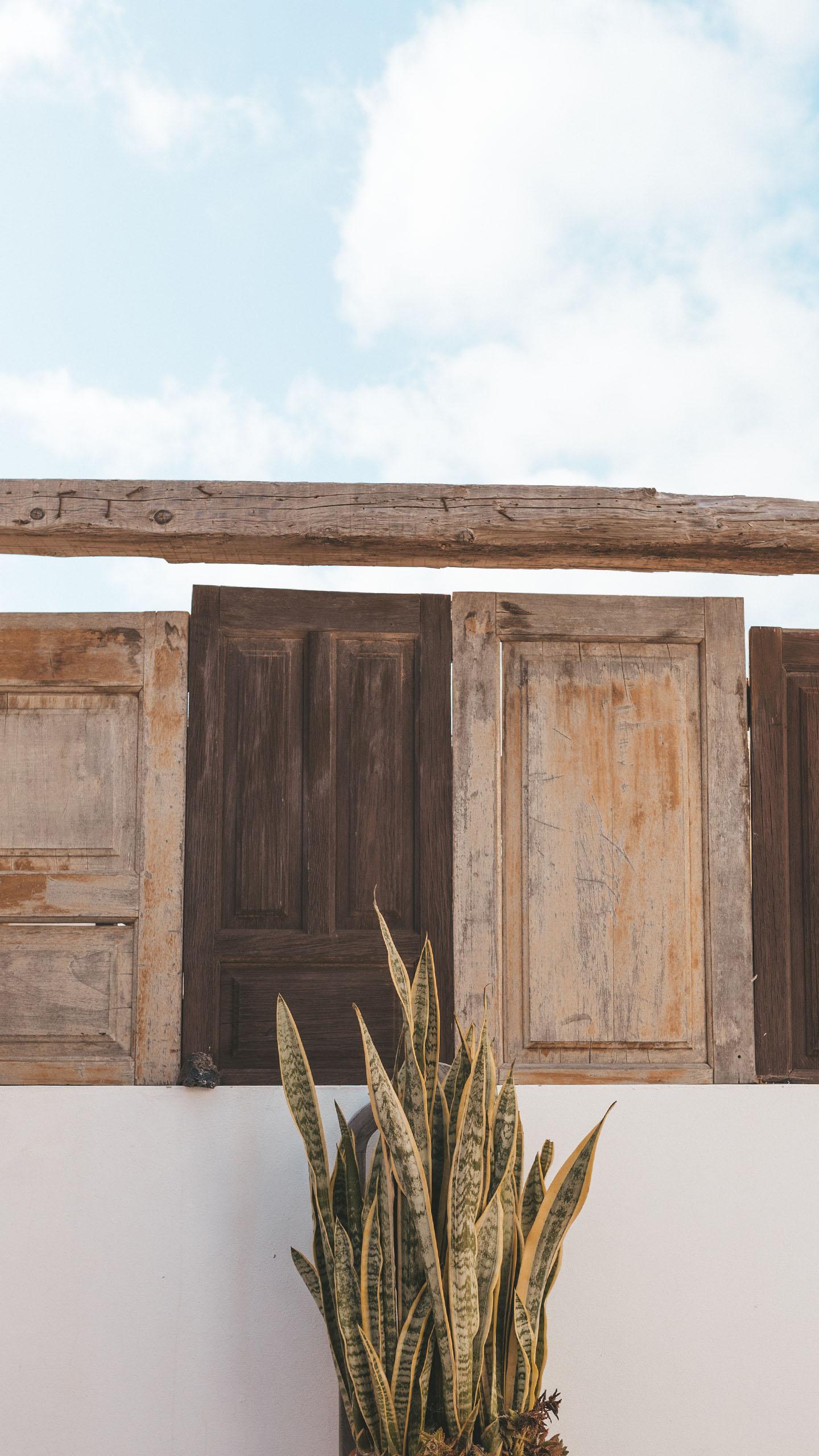 Apartamento Estudio Lyra Nazaret Lanzarote Airbnb