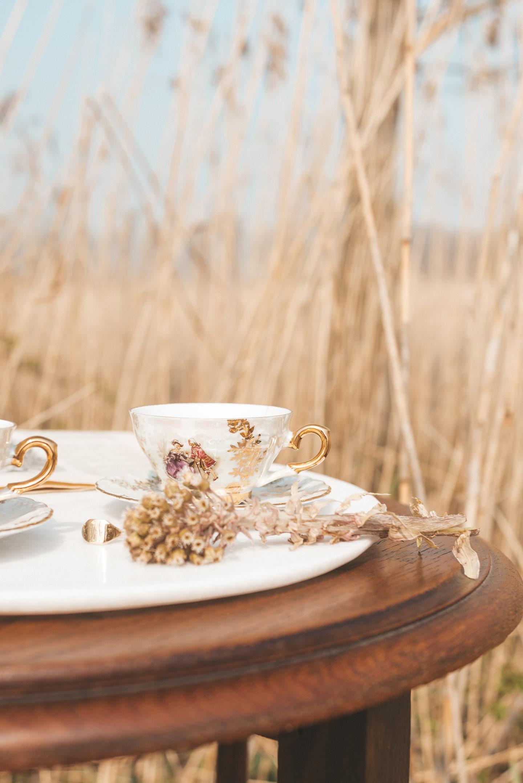 Mantelzorg | liefdevolle zorg onschatbare waarde
