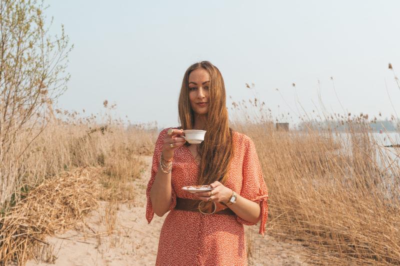 Mantelzorg | liefdevolle zorg – onschatbare waarde