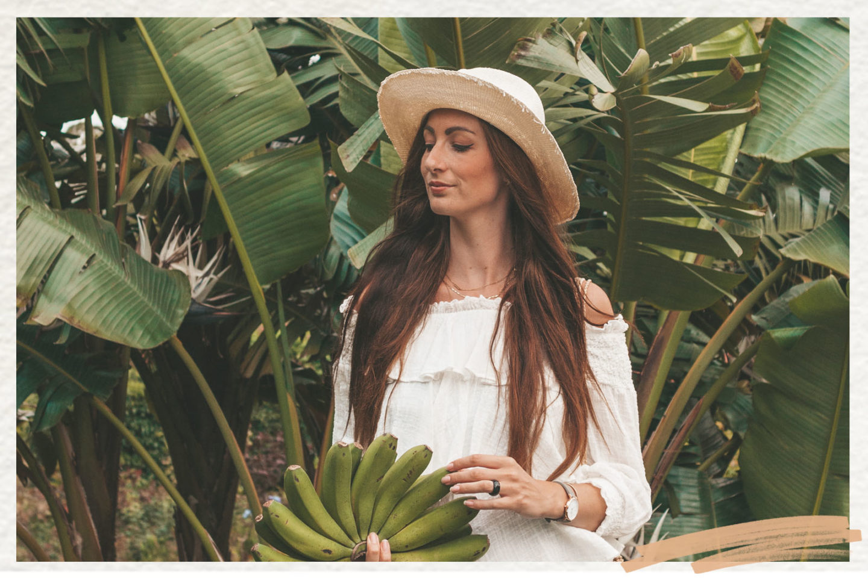 Sustainable summer wishlist Linda's Wholesome Life