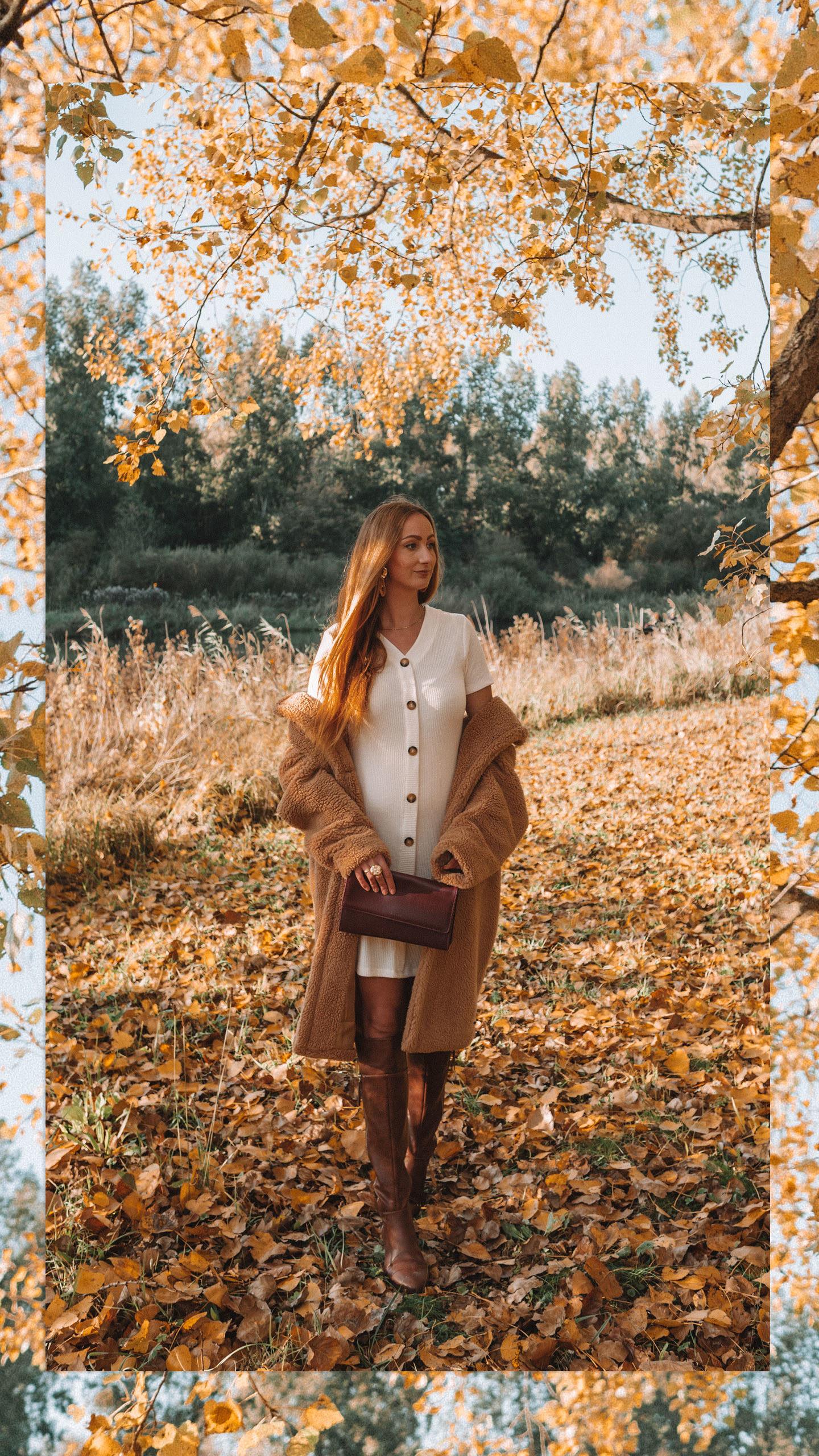 Fur-Free-Fur Linda's Wholesome Life