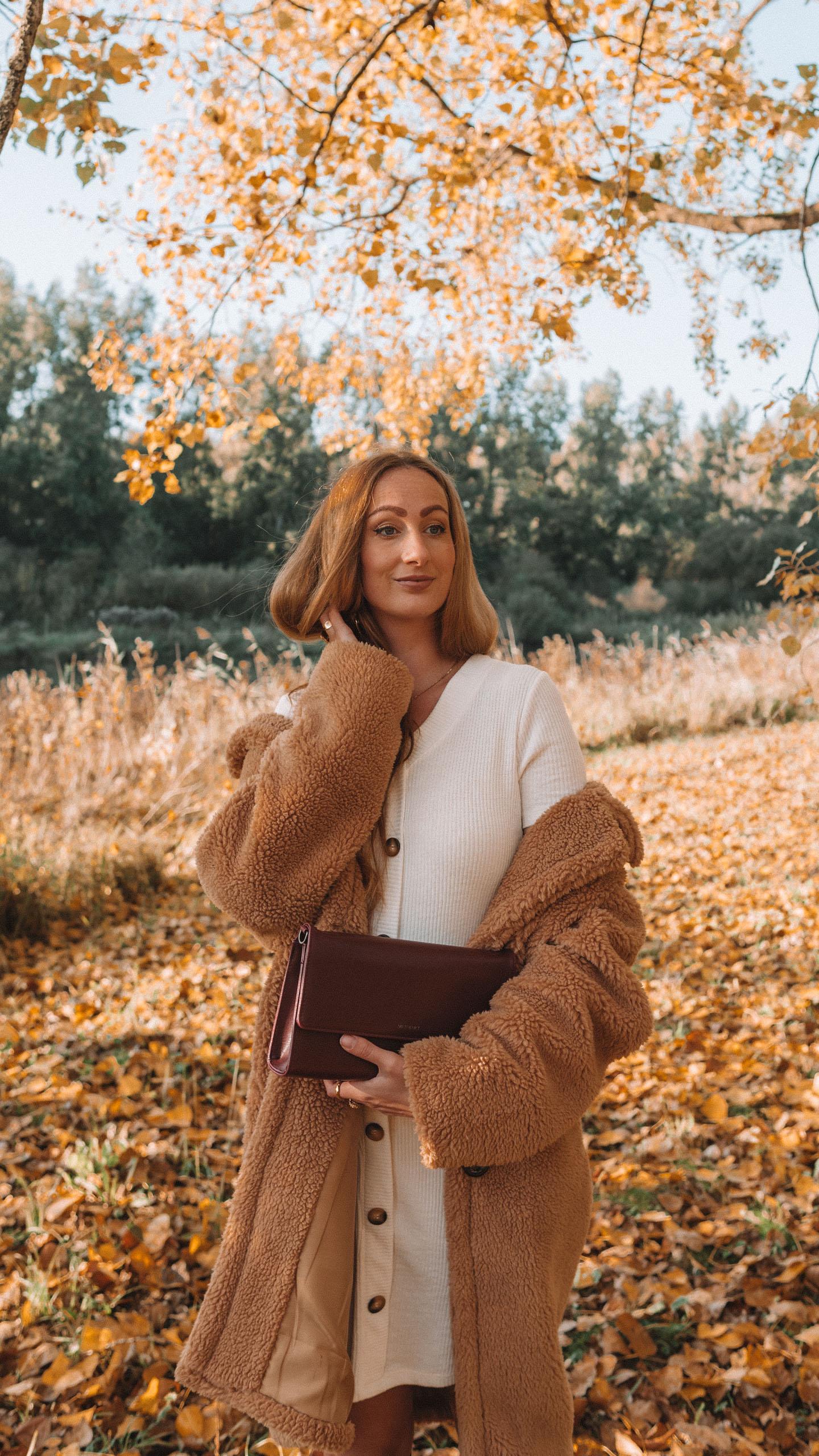Fur Free Fur Linda's Wholesome Life