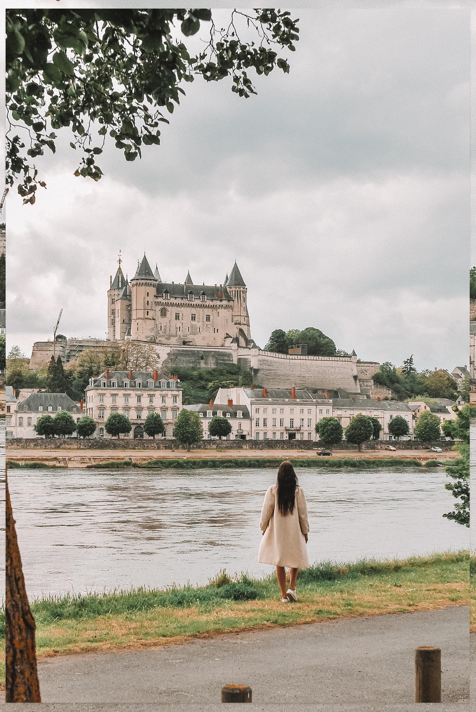 Hier wil je in 2020 naartoe Tours Frankrijk