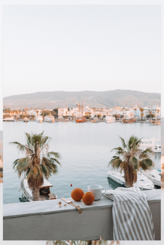 Kosta Palace Hotel Kos Griekenland Greece