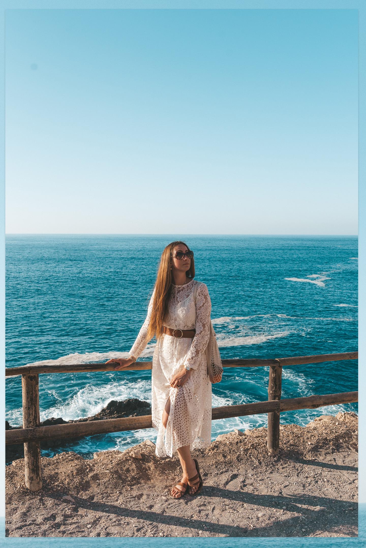 Playa Ajuy
