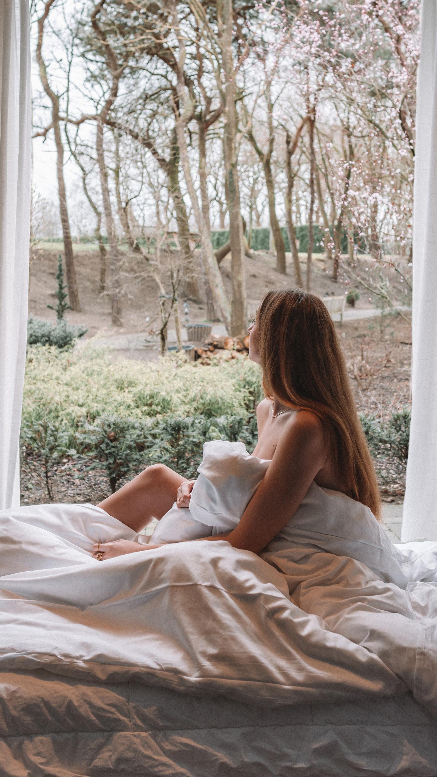 Self-Care Het beste uit jezelf halen tijdens Coronastress
