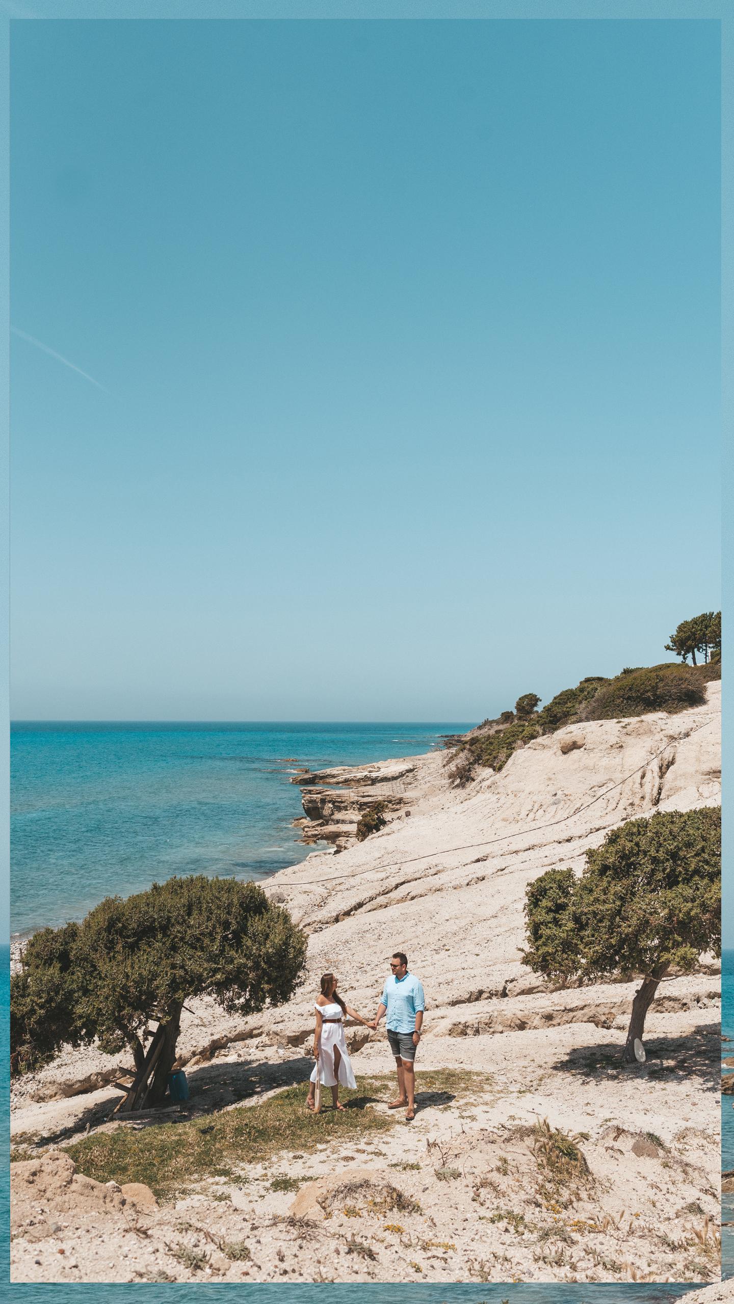Agios Theologos Beach Kos